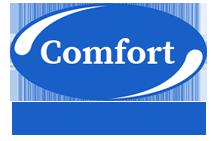 Comfort Treppenlifte: Ihr Treppenlift-Partner in Sachsen.