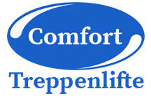 Ihr Treppenlift – Comfort Treppenlifte aus Sachsen